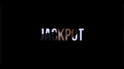 - Kim Seul ong 414- 김슬옹 'Jack Pot' Official MV