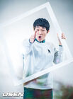 Choi Sung Won013