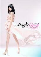 Cyndi Wang Cover 05