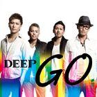 DEEP - Go-CD