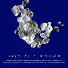 Gavy NJ - People Said Break It Up-CD