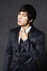 Ha Tae Sung4