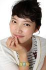 Im Joo Eun12