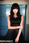 Jung Ga Eun15