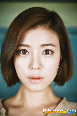 Jung Si Ah15