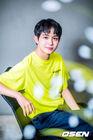 Jung Yoo Ahn7