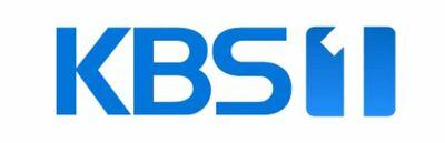 KBS1 LOGO