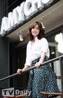 Kim Ji Ho11