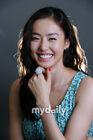 Lee Da Hee9