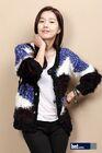 Lee Jin21