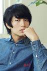 Lee Min Ki28