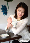 Lee Si Young15