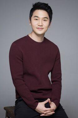 Lee Suk6
