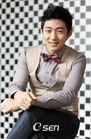 Lee Tae Sung12