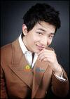 Lee Yong Joo3