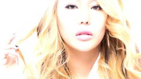 Lipservice(립서비스)-Hello(이슬만먹고살아) MV