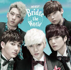 NUEST - Bridge the World