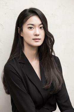 Ok Ja Yeon3