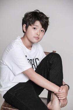 Park Sang Hoon (2005)06