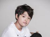 Park Sang Hoon (2005)