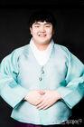 Son Bo Seung4