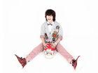 Sung Jong 04