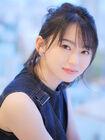 Yamada Anna 16