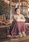 100 Days My Prince-tvN-2018-07