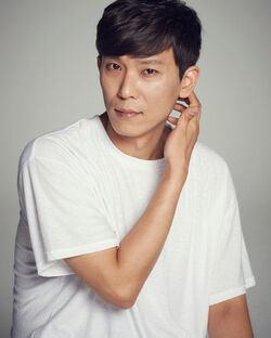 Bae Seung Ik2