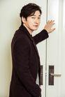 Cho Seung Woo15