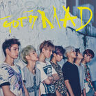 GOT7 MAD Cover