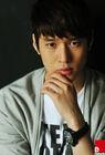 Go Kyung Pyo5