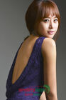 Han Young25