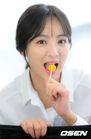 Jung Hye Sung19