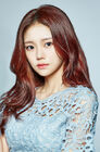 Kim Hye Ji (1992)17