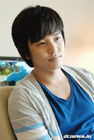 Kim Jung Hoon12