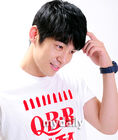 Kim Sa Kwon9