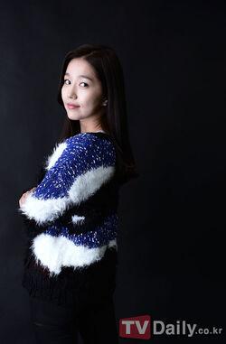 Lee Jin30