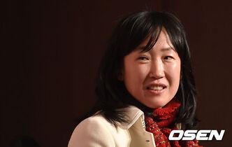 Lee Yoon Jung000