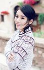 Ma Si Chun4