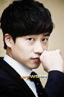 Na Seung Ho8