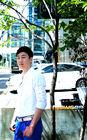 Na Seung Ho9