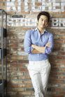 Song Seung Hun9