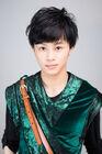 Takuya Kusakawa 8