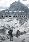 The Himalayas012
