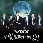 VIXX - On and On Cover