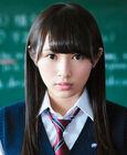 WatanabeRika5-