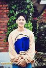 Yeo Hoe Hyun36