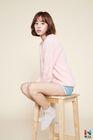 Yoon Ji Won8