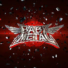 Babymetal-BABYMETAL BINARY 7361921